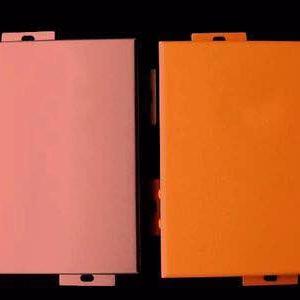 【常见安装问题】了解铝德赢手机版幕墙安装