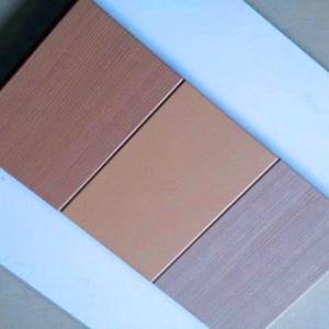 铝德赢手机版厂家揭晓铝德赢手机版价格浮动的原因