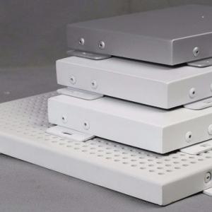 铝德赢手机版材料具备有哪些优良特性
